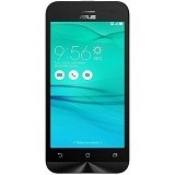 ASUS Zenfone Go [ZB450KL] 8MP - Blue (Merchant) - Smart Phone Android