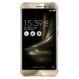 ASUS Zenfone 3 (32GB/4GB RAM) [ZE520KL] - Gold (Merchant) - Smart Phone Android