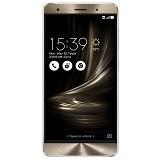ASUS ZenFone 3 Deluxe (64GB/6GB RAM) [ZS570KL] - Shimmer Gold (Merchant)