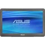 ASUS EeeTop 2040IUK-BB060M All-in-One Non Windows - Desktop All in One Intel Celeron