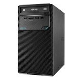 ASUS Business Desktop D320MT (Core i5-6400 Win 7) [90PF00Y1-M03630] - Desktop Tower / Mt / Sff Intel Core I5