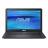 ASUS Notebook A456UR-WX037D Non Windows - Dark Blue