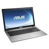 ASUS Notebook X550VX-XX105D Non Windows - Grey (Merchant) - Notebook / Laptop Consumer Intel Core I7