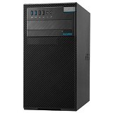 ASUS Desktop D510MT (Core i5-4460) Non Windows - Desktop Tower / Mt / Sff Intel Core I5