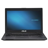 ASUS Pro B8230UA (Core i5-6200U) [90NX00X1-M00230] - Dark Grey - Notebook / Laptop Business Intel Core I5