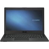 ASUS Business Pro PA2420LJ WO0010D Non Windows - Black (Merchant) - Notebook / Laptop Business Intel Core I5