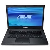 ASUS Business Pro PA4410JF WO039G - Black (Merchant) - Notebook / Laptop Business Intel Core I5