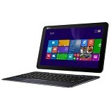 ASUS Transformer Book T300CHI-FH015P - Dark Blue - Notebook / Laptop Hybrid Intel Core M
