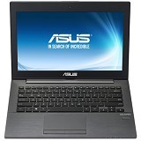 ASUS Business Pro Essential PU301LA-RO158D Non Windows - Grey (Merchant) - Notebook / Laptop Business Intel Core I5