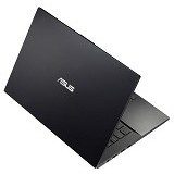 ASUS Business Pro Advanced BU401LG-FA129G - Dark Grey (Merchant) - Notebook / Laptop Business Intel Core I5