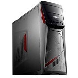 ASUS ROG G11CB-ID003T (Merchant) - Desktop Tower / Mt / Sff Intel Core I7