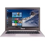 ASUS ZenBook UX303UB-R4011T - Rose Gold (Merchant) - Ultrabook / Sleekbook Intel Core I7
