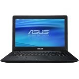 ASUS Notebook [E202SA-FD111D] Non Windows - Black Texture (Merchant) - Notebook / Laptop Consumer Intel Celeron