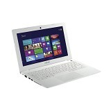 ASUS Notebook [E202SA-FD112D] Non Windows - White (Merchant) - Notebook / Laptop Consumer Intel Celeron