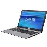 ASUS Notebook X540LA-XX774D Non Windows [90NB0B03-M14710] - Sliver - Notebook / Laptop Consumer Intel Core I3