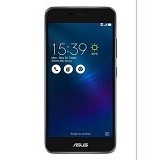 ASUS Zenfone 3 Max (32GB/2GB RAM) [ZC520TL] - Titanium Grey - Smart Phone Android