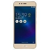 ASUS Zenfone 3 Max (32GB/2GB RAM) [ZC520TL] - San Gold - Smart Phone Android