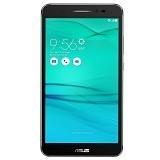 ASUS Zenfone Go [ZB690KG] - Glacier Grey (Merchant) - Smart Phone Android