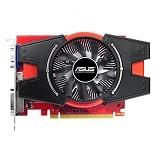 ASUS AMD Radeon R7240 [R7240-2GD3] - VGA Card AMD Radeon