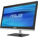 ASUS All-in-One Vivo Non Windows V220IAUK-BA003F [90PT01P1-M00340] - Desktop All in One Intel Core I3