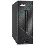 ASUS Business Desktop D320SF Non Windows (Core i5-6400) [90PF0101-M03410] - Desktop Tower / Mt / Sff Intel Core I5