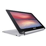 ASUS Chromebook C100PA-FS0022 - Notebook / Laptop Consumer Rockchip Quad Core