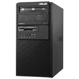 ASUS Desktop BM1AE (Core i7-4790) - Desktop Tower / Mt / Sff Intel Core I7