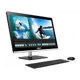 ASUS EeeTop 2030IUK-BB002X All-in-One (Merchant) - Desktop All in One Intel Dual Core