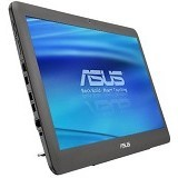 ASUS EeeTop 2040IUK-BB047M All-in-One Non Windows (Merchant) - Desktop All in One Intel Celeron