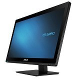 ASUS EeeTop A6420-BF092M All-in-One Non Windows - Desktop All in One Intel Core I5