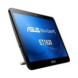 ASUS EeeTop ET1620IUTT BD002R All-in-One (Merchant) - Desktop All in One Intel Celeron