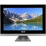 ASUS EeeTop ET2311INKH BC002M All-in-One Non Windows (Merchant) - Desktop All in One Intel Core I5