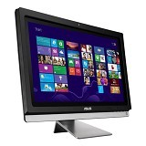 ASUS EeeTop ET2311INTH BG001Q All-in-One (Merchant) - Desktop All in One Intel Core I5