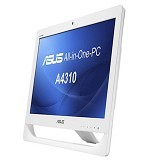 ASUS EeeTop ETA4310 BE004M All-in-One Non Windows (Merchant) - Desktop All in One Intel Core I5