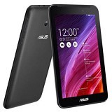 ASUS Fonepad 7 [FE170CG] - Mica Black (Merchant) - Tablet Android