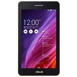 ASUS Fonepad 7 [FE171MG] - Black - Tablet Android