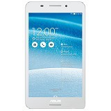 ASUS Fonepad 7 [FE375CXG] - White (Merchant) - Tablet Android