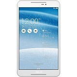 ASUS Fonepad 8 [FE380CG] - Gold (Merchant) - Tablet Android