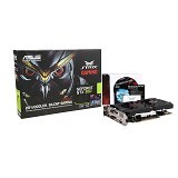 ASUS GeForce GTX 950 Strix 2GB (Merchant) - Vga Card Nvidia