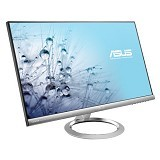 ASUS LED Monitor 25 Inch [MX259H] - Monitor Led Above 20 Inch