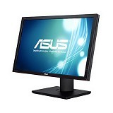 ASUS LED Monitor 23 Inch [PA-238Q] - Monitor LED Above 20 inch