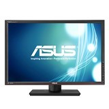 ASUS LED Monitor 24 Inch [PA249Q] - Monitor Led Above 20 Inch