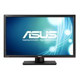 ASUS LED Monitor 27 Inch [PA279Q] - Monitor LED Above 20 inch