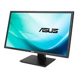 ASUS LED Monitor 28 Inch [PB-287 Q] - Monitor LED Above 20 inch