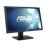 ASUS LED Monitor 27 Inch [PB278Q] - Monitor LED Above 20 inch