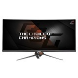 ASUS Monitor Gaming 34 Inch [PG348Q] - Monitor Led Above 20 Inch