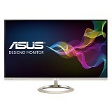 ASUS Monitor LED 27 Inch [MX27UQ] - Monitor Led Above 20 Inch
