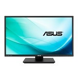 ASUS LED Monitor 27 Inch [PB279Q] - Monitor LED Above 20 inch