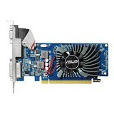 ASUS NVidia GeForce GT 210 [GT210-1GD3-L]