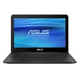 ASUS Notebook A455LA-WX667D Non Windows [90NB06A2-M09320] - Black